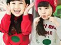 5元儿童秋装批发最畅销秋季儿童卫衣打底衫批发小孩子服装货源网