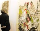 安徽文交所招商会员 篆刻艺术的传统与现代