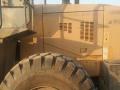 转让 装载机龙工个人处理九成新两台装载机