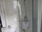 上上城二期 酒店式公寓 对口三十中 精装修 拎包住 1000