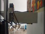 厂家供应 墙纸打印机 户外墙体喷绘机 墙面彩绘机 印刷设备