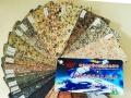 温州格美特涂料、专业生产各种水性墙面乳、胶漆