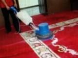天通苑小時工,地板打蠟,家庭保潔