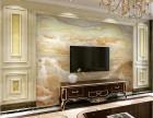 福州市瓷艺3D艺术背景墙瓷砖壁画石材罗马柱厂家直销
