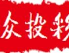 众投彩招商网-诚招运营中心及各级代理