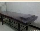按摩床 美容美体床 足疗沙发 美甲沙发 价格优惠