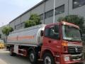 东风国五加油车油罐车,洒水车厂家直销