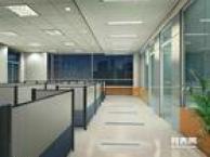 办公室装修办公室装潢办公楼装修天津公室装修设计