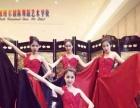 台州戴斯尔爵士舞培训爵士舞减肥塑身现代爵士舞培训