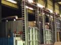惠州二手收购钢筋高频加热设备,山东二手高频热处理设备回收