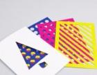 创意爱卡片设计国外创意贺卡设计创意贺卡素材创意卡片