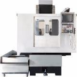 经济型专业石墨机首选佛山精鹰机械 级精度十年免费保修