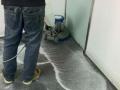 专业装修后清洁 各种清洁优惠 满意付款 可直接入住