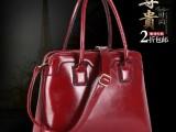 新款女包批发欧美大牌定型包包手提斜跨包包速卖通热卖一件代发