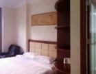 金牌酒店公寓干净卫生房间大优选舒爽大床房