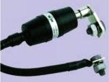 德国OBO480防爆型带线地级保护器 481产品参数及用途