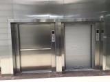 供应湖北地区学校食堂专用上菜电梯 传菜电梯 食梯生产厂家