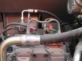 鼎盛挖掘机维修公司专业维修挖机无力动作慢憋车烧机油