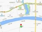 江南沙井 仁义村苏坡 厂房 600和400平米
