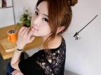 2014夏装新款韩版女装 宽松大码蕾丝钩花镂空V领短袖T恤女B1431