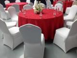 江门宴会桌椅折叠桌椅吐司凳长条沙发凳帐篷隔离带租赁