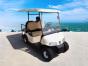 成都电动货车价格,专业的电动高尔夫球车成都哪里有售