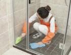 南京建邺区南湖西祠街区清洗保洁擦玻璃室内新装修打扫日常打扫