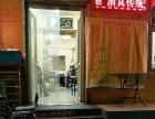 咸阳北路街 光荣道与向东南路交口 酒楼餐饮 商业街卖场