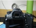 153摄像机,70D单反相机