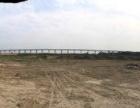 德州吴桥搭界处104国道边 厂房 厂地出租转让