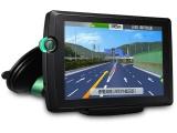 GPS定位 便携式GPS 北京地区上门安装