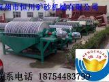 恒川厂家直销CTB-1024磁选机 干式磁选机 平板磁选机
