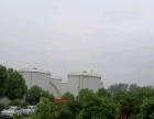 江都周边 油库 3800立方米