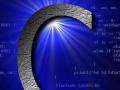 C语言,C++,软件开发以及编程