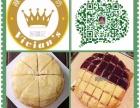 薇薇安千层水果蛋糕,海南当天新鲜制作,当天空运乌鲁