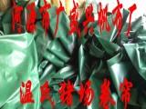 湖南帆布厂直销猪场卷帘-保温卷帘价格