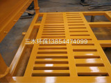 洗车台定做公司_三木环保设备高质量的洗车台出售