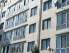 东关花园山庄4楼100平米月租1300元