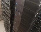 武汉废旧电脑回收 旧笔记本电脑回收价格