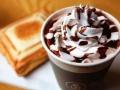 无锡囍旺咖啡加盟优势囍旺咖啡加盟电话