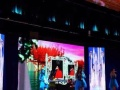 庆典礼仪专用LED显示屏厂家-美律达科技买一送五