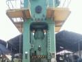 冲床求购上海锻压产闭式单点压力机JA31-250 400