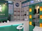 干洗加盟店怎么开才好 店主需具备的管理素质