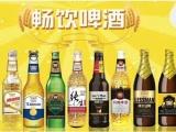 杭州利斯曼 玛咖啤酒
