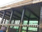 广东河源地区专业碳纤维加固植筋加固碳纤维加固建筑纠偏平移公司