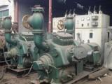 沧州制冷设备拆除回收 食品厂报废设备回收