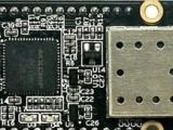ZHT-W80系列 WI-FI无线传输模块