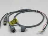 同为领航提供专业新能源线缆生产厂家服务,用心服务于客户