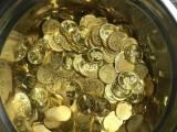 马鞍山 回收 抵押 变现 黄金 钻石 手表 手机 奢侈品