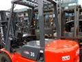 供应二手3吨/2吨叉车/1.5吨电瓶叉车,8吨合力叉车保换送